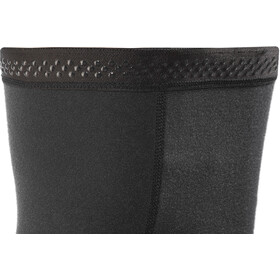 Red Cycling Products Thermo Arm Warmers black